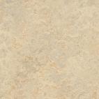 Marmoleum Modal Decor Marble