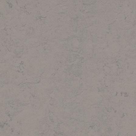 Marmoleum Modal Decor Shade