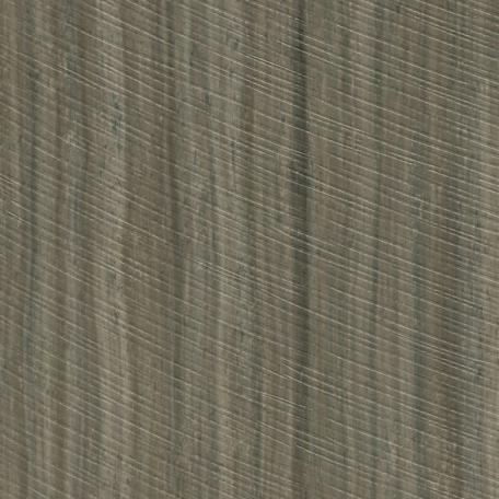 Marmoleum Modal Decor Textura
