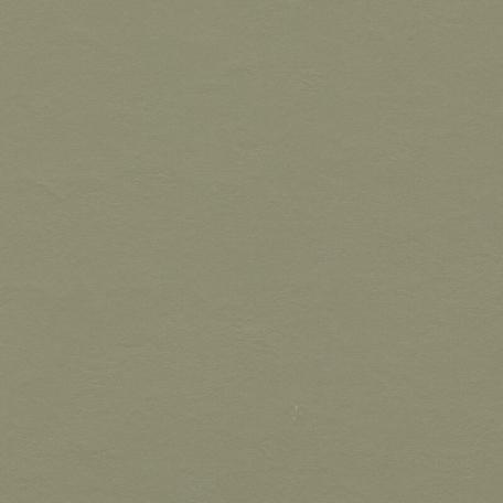 Plinthes Marmoleum Click