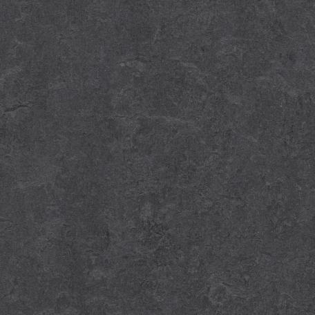 Bordure Marmoleum Click