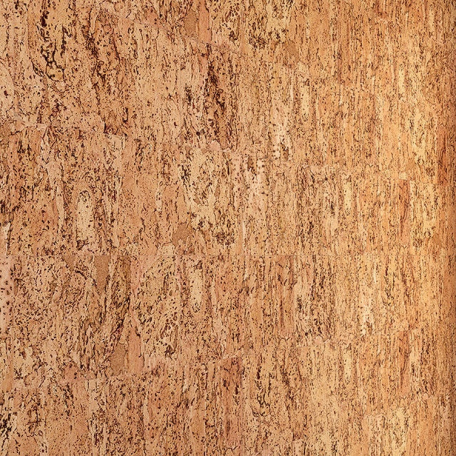 Parement murs Dekwall