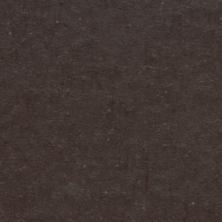 Forbo Marmoleum Cocoa