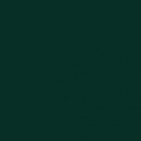 Marmoleum Desktop