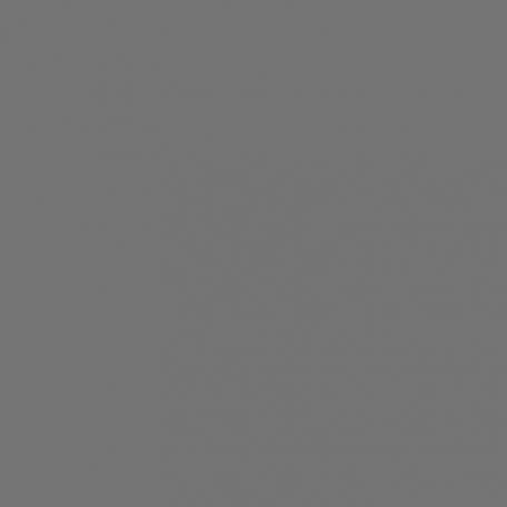 KEIM Lignosil®-Color fût teintes foncées