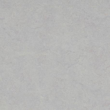 Marmoleum Fresco 2