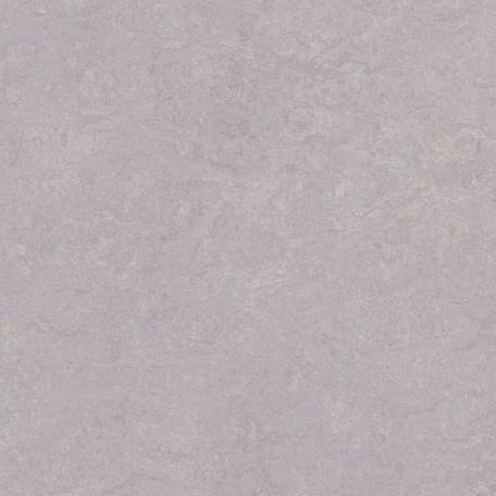 Marmoleum Fresco 1