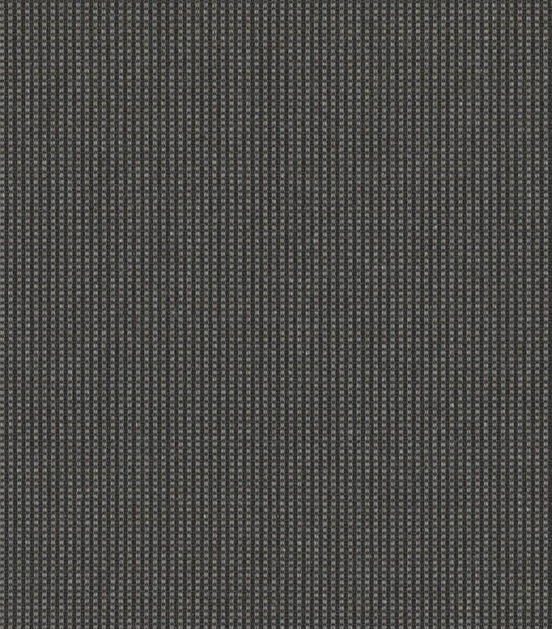 Elfur gris noir