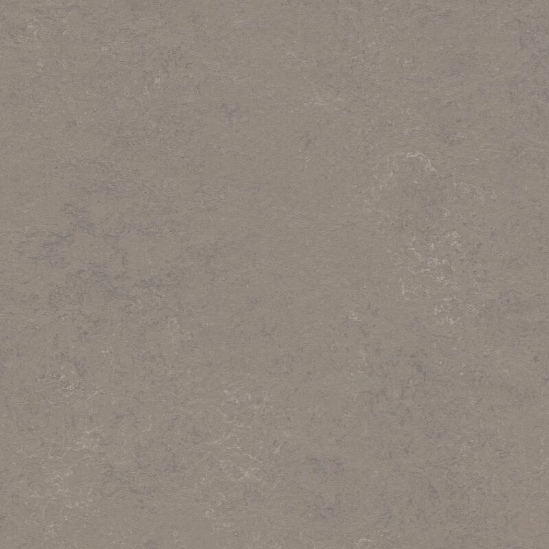 3702 Liquid clay