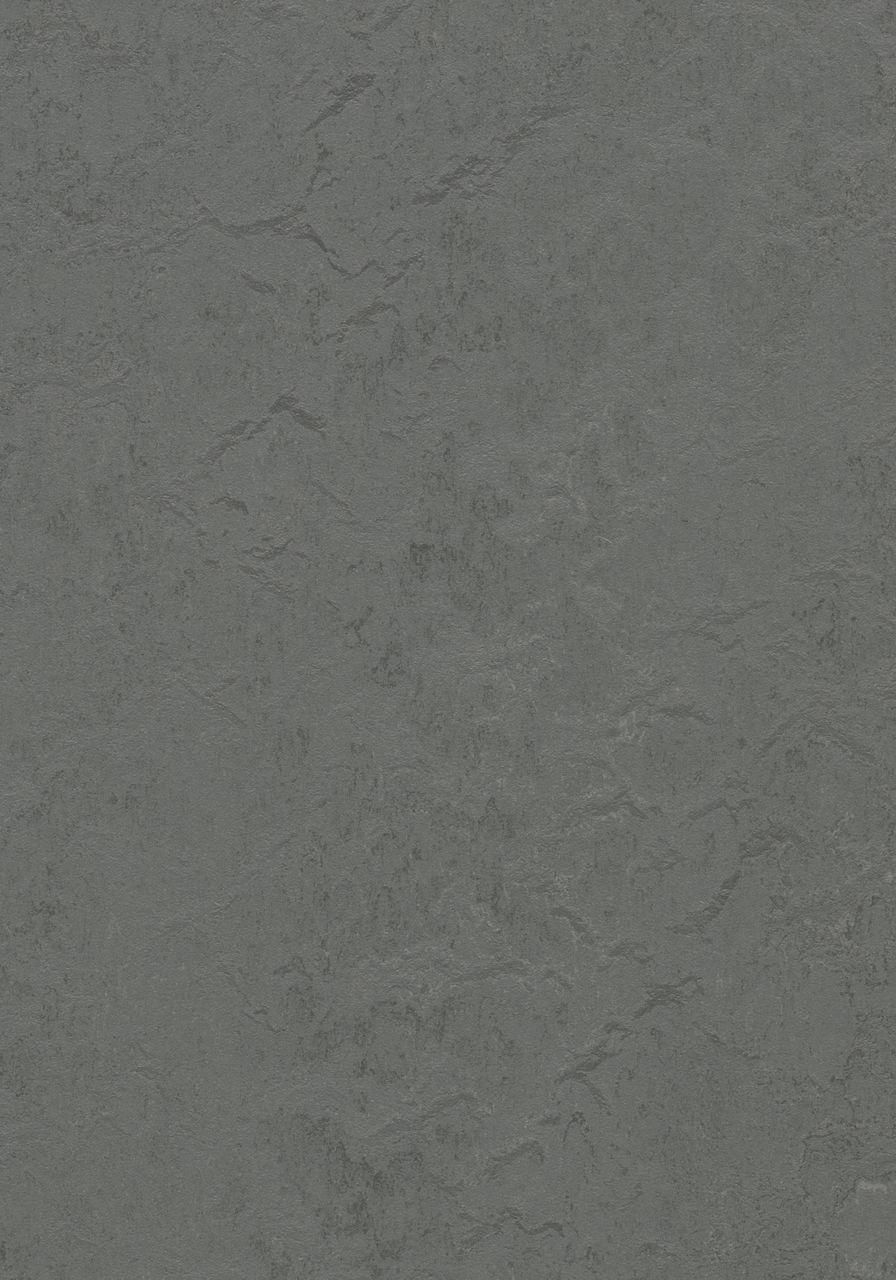 3745 Cornish grey