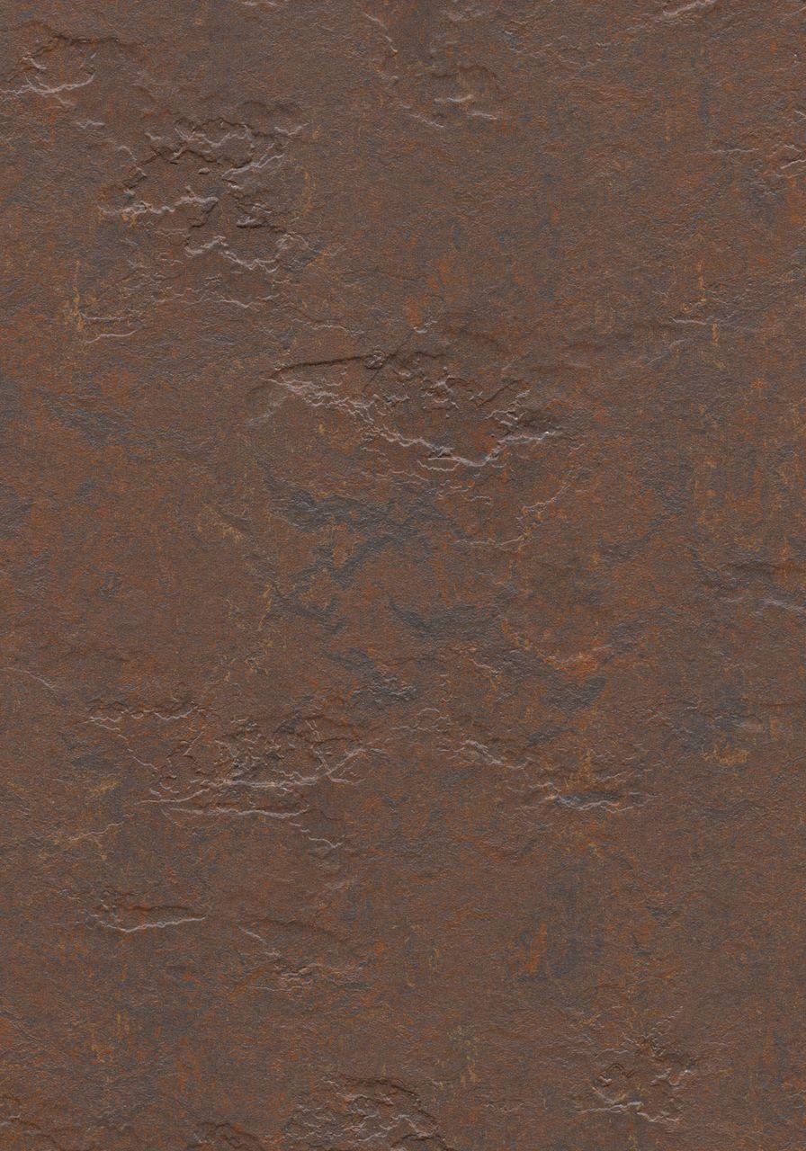 3746 Newfoundland slate
