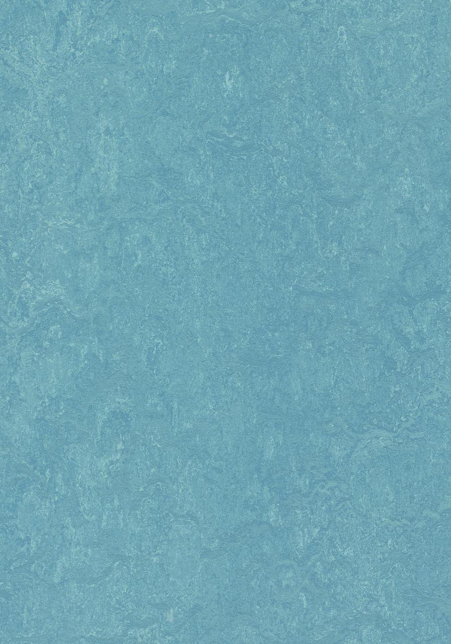 3238 Laguna
