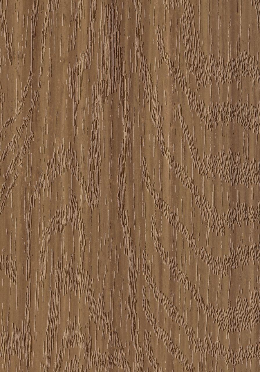 5229 Fresh walnut