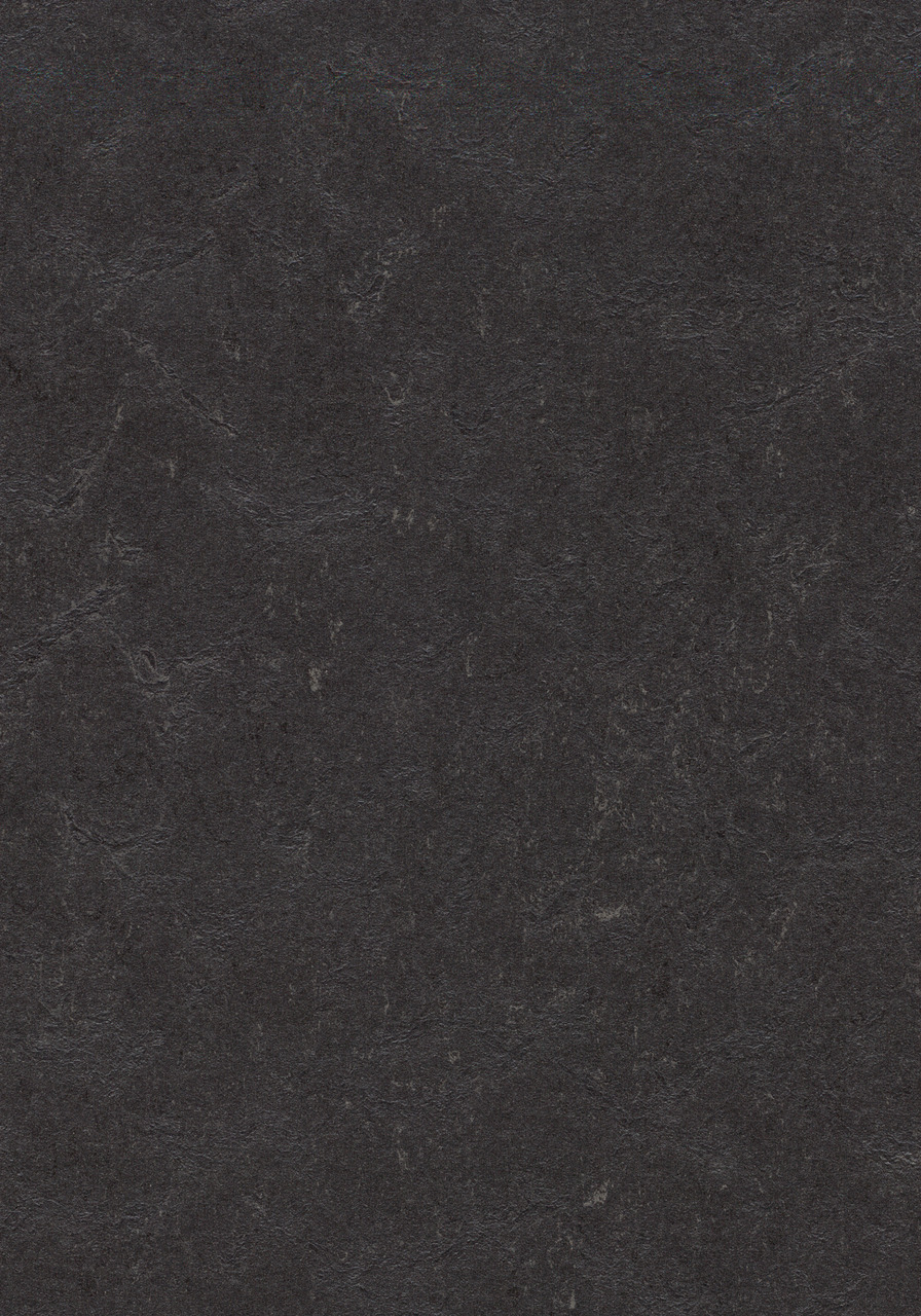 3707 Black hole