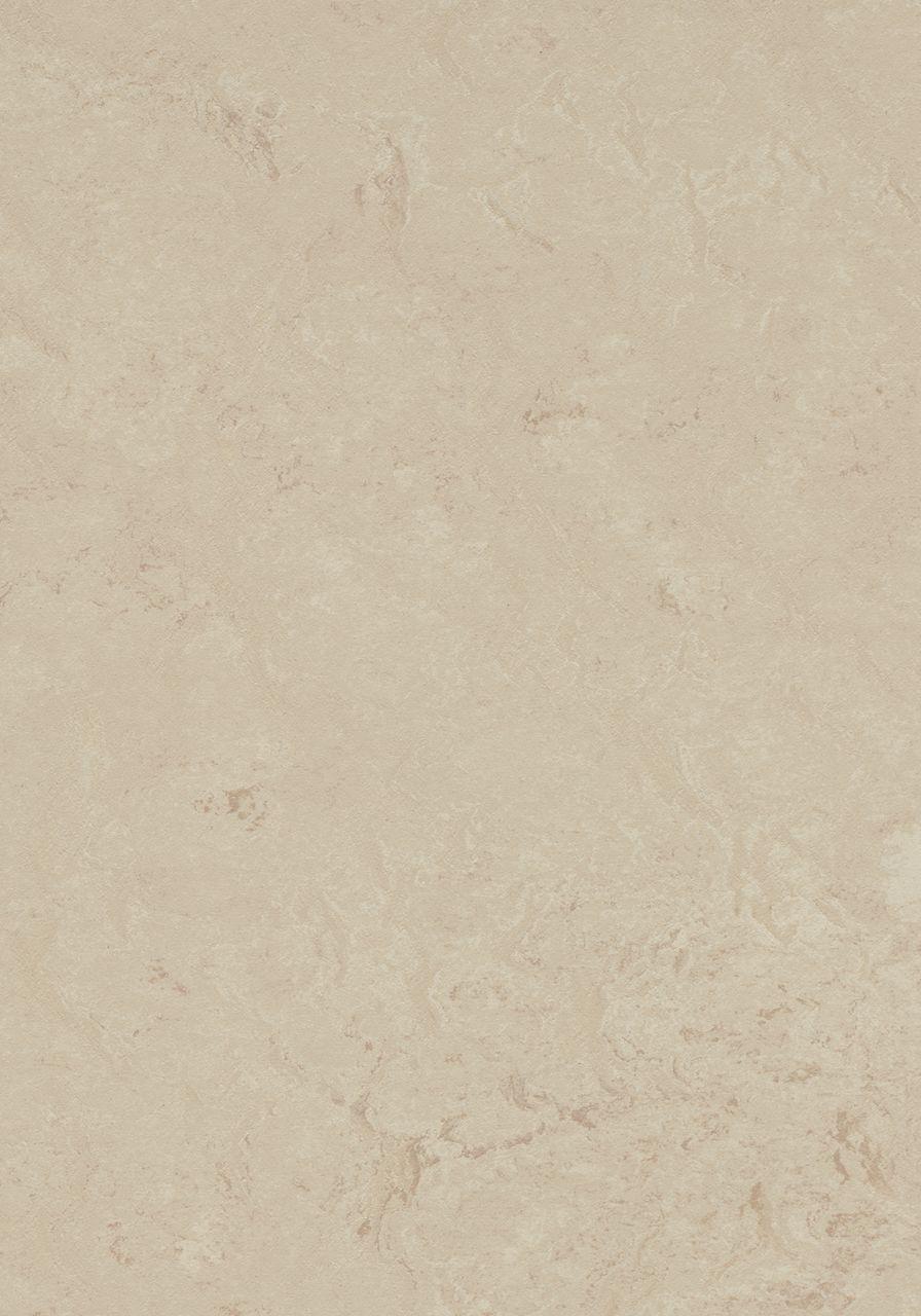 3711 Cloudy sand