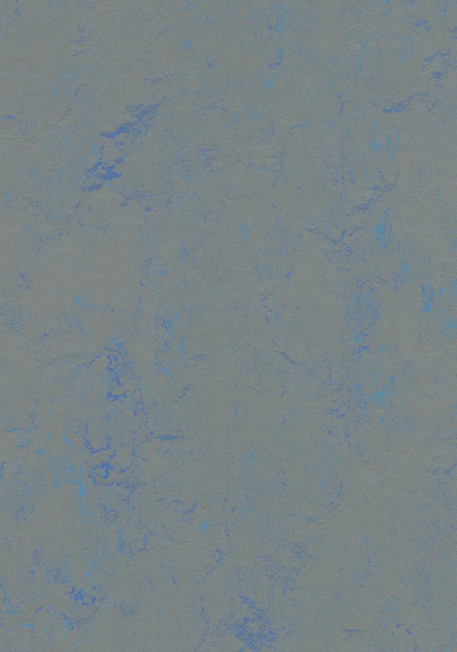 3734 Blue shimmer