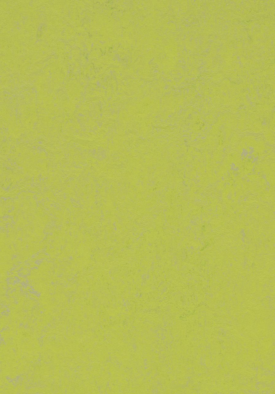 3742 Green glow