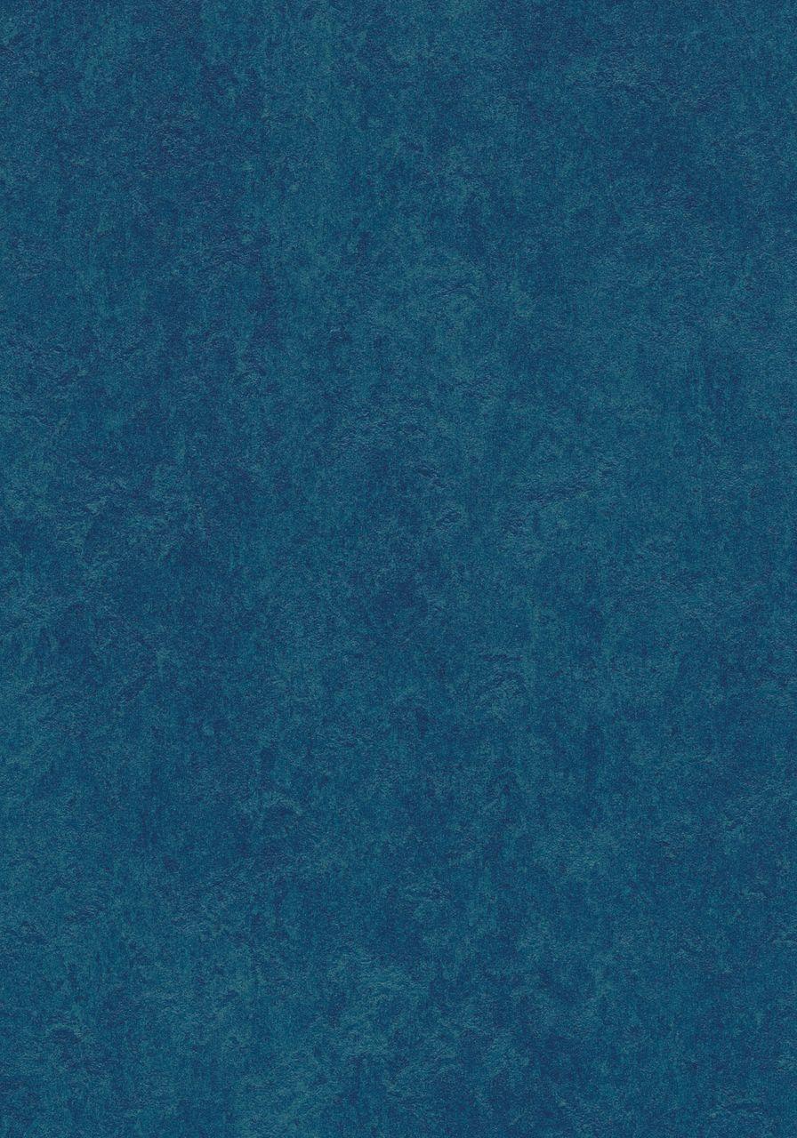 3261 Marine