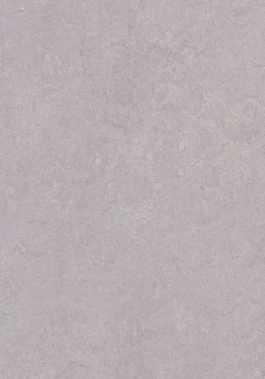 3266 Lilac