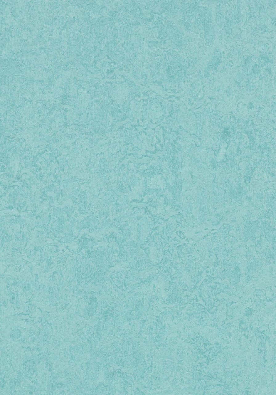 3267 Aqua