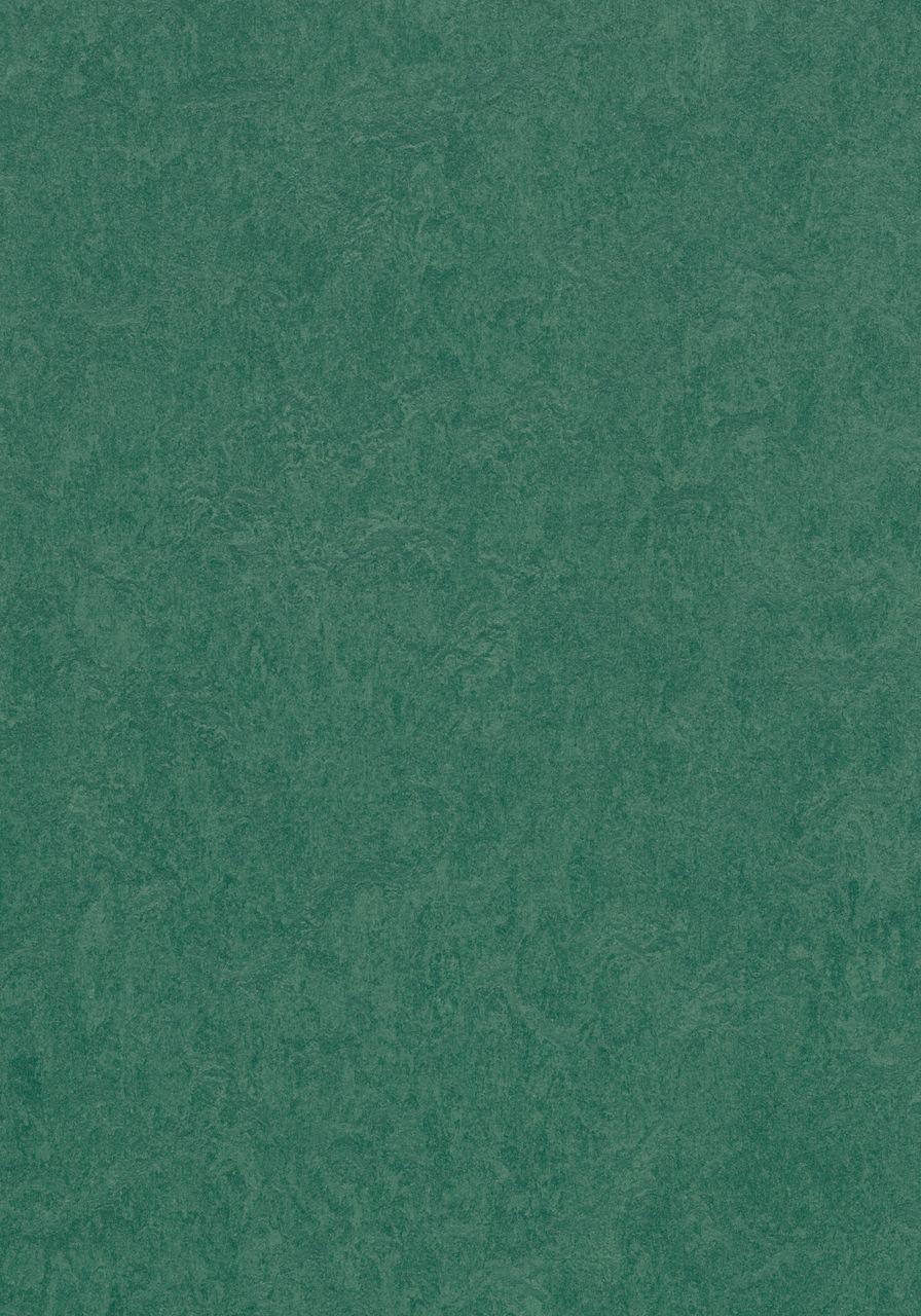 3271 Hunter green