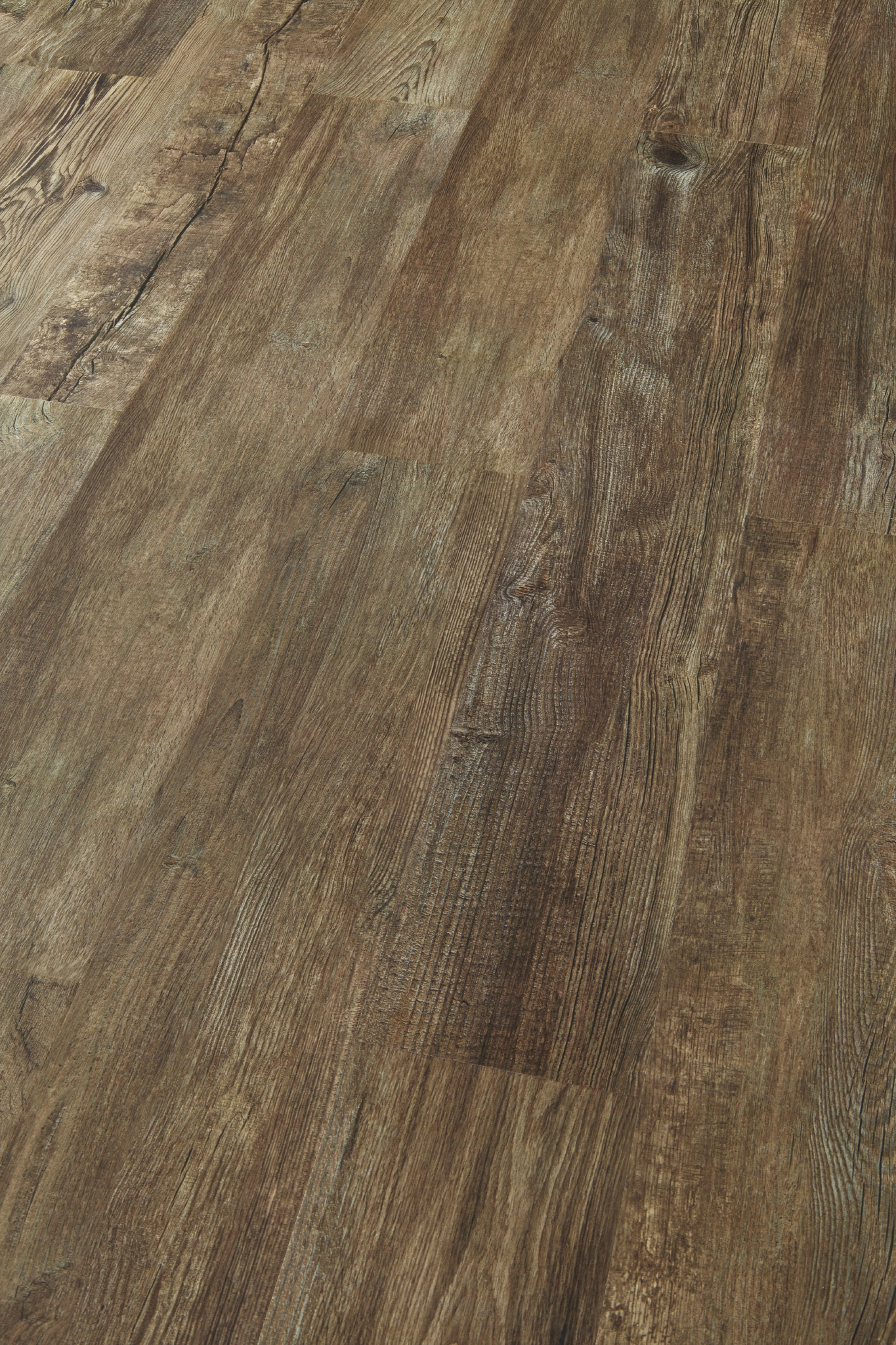 Smocky barn wood
