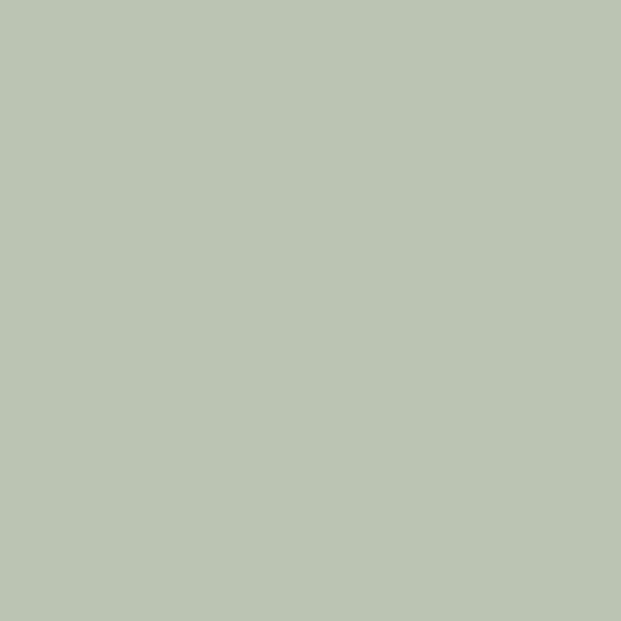 9412 Exclusiv