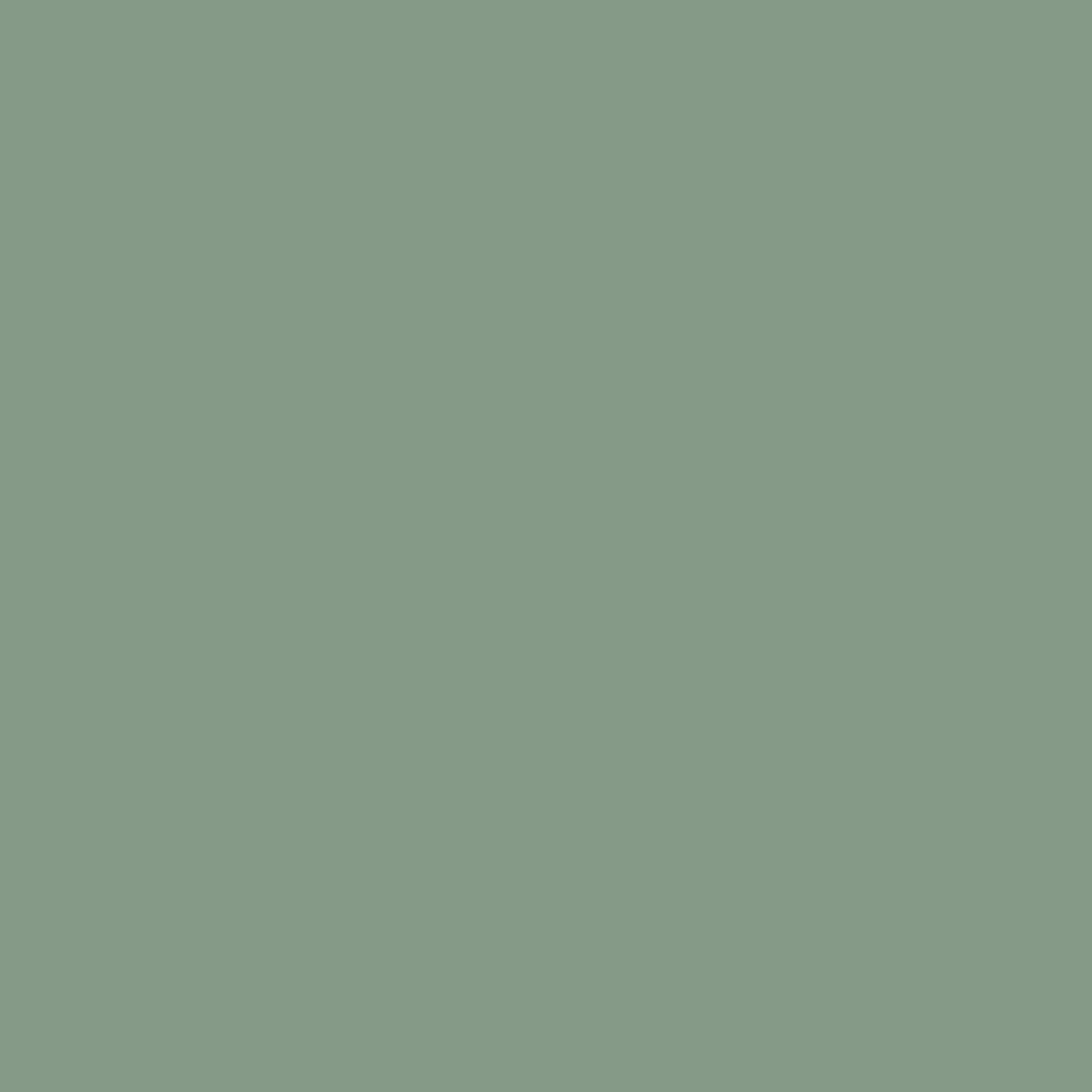 9406 Exclusiv