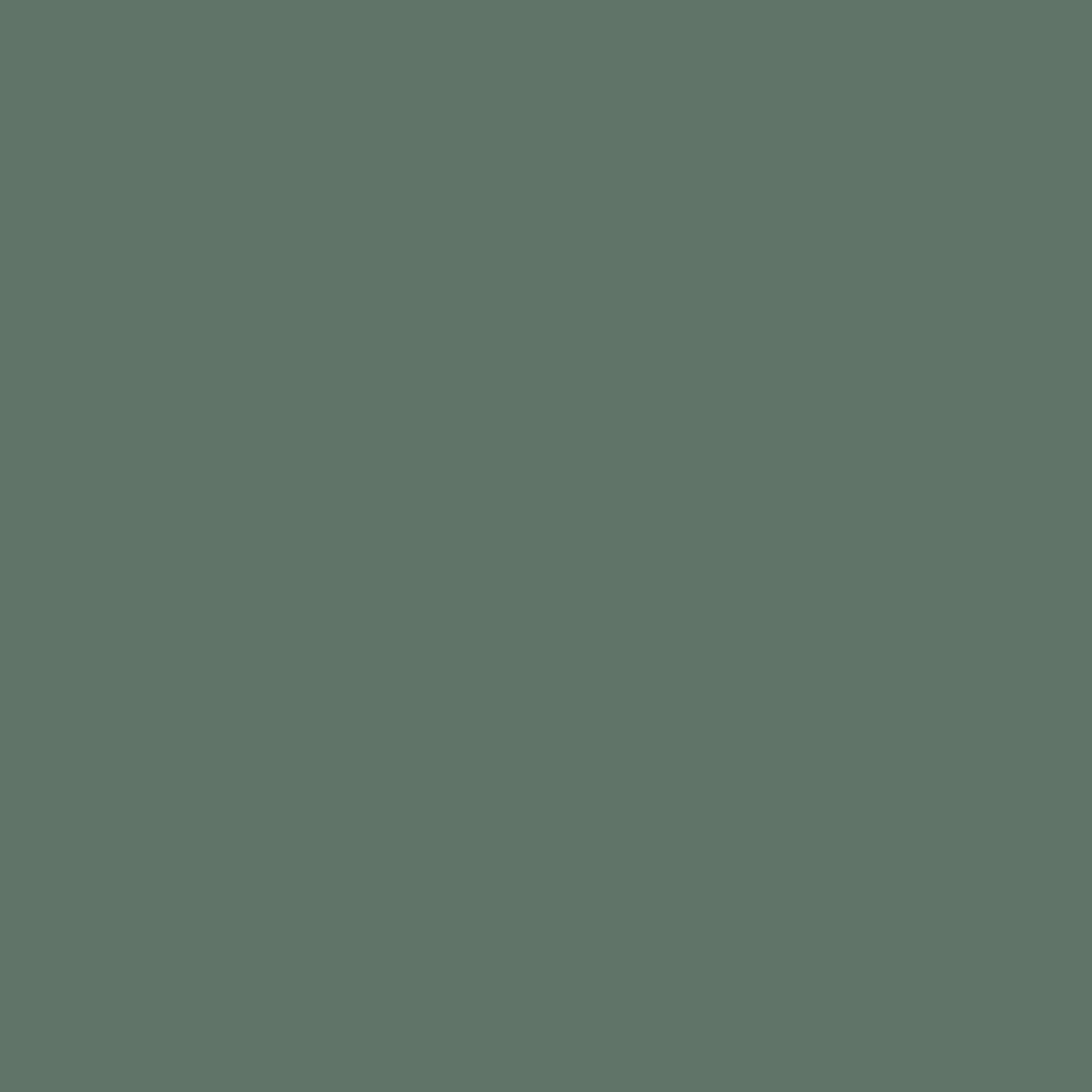 9402 Exclusiv