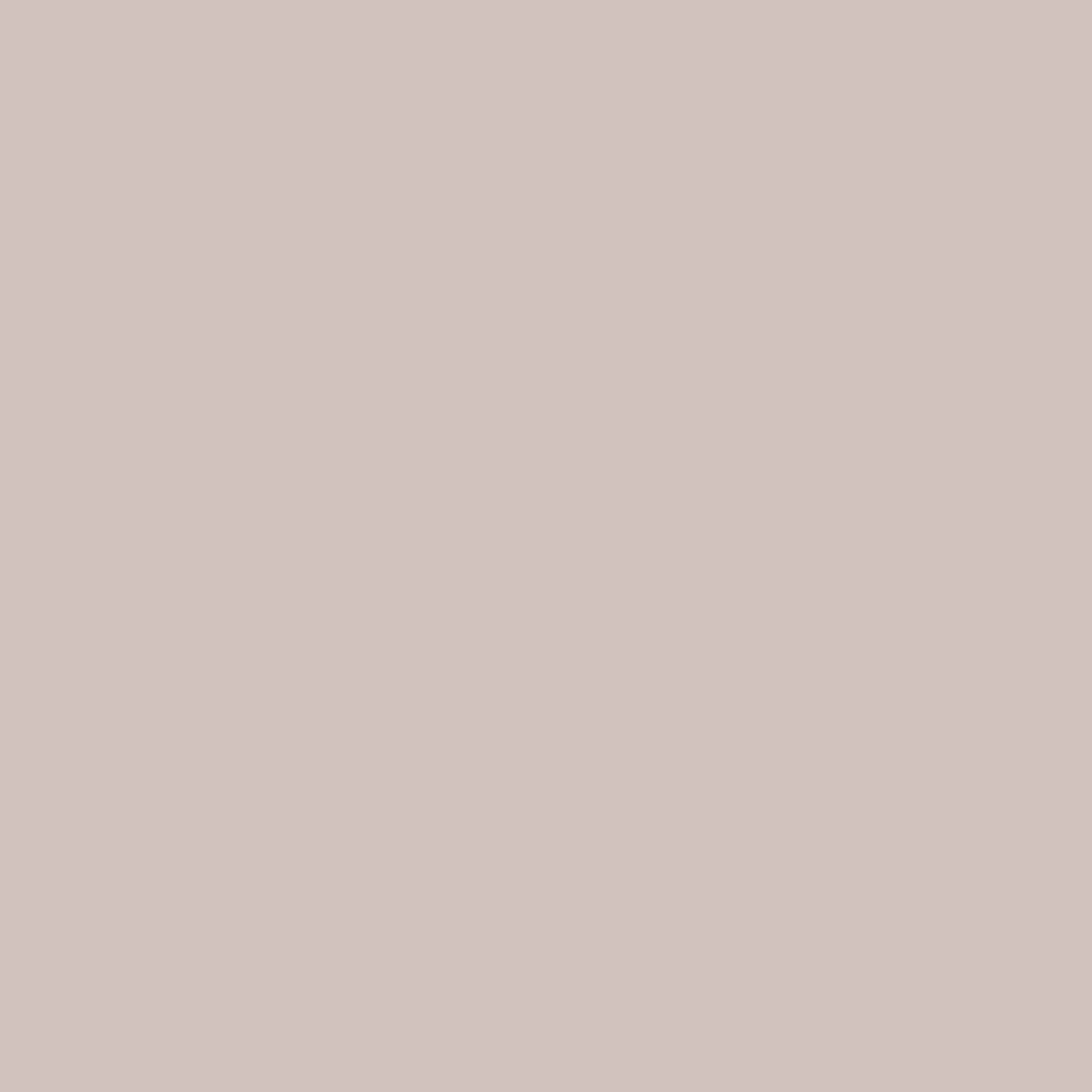 9213 Exclusiv
