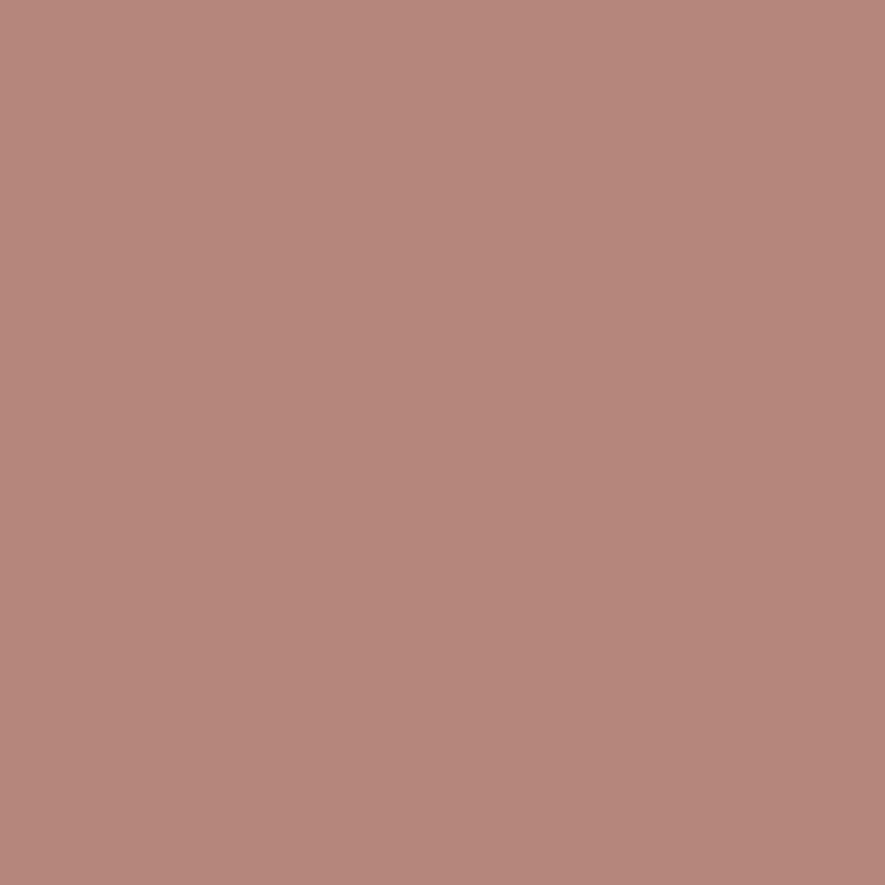 9186 Exclusiv