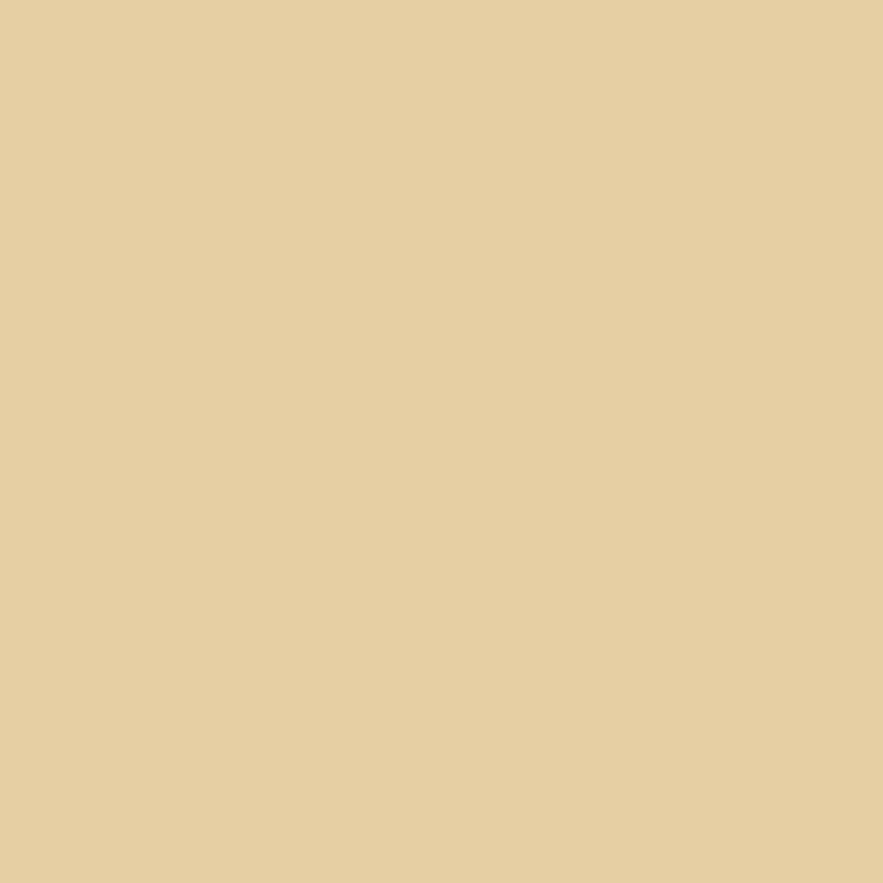 9075 Exclusiv