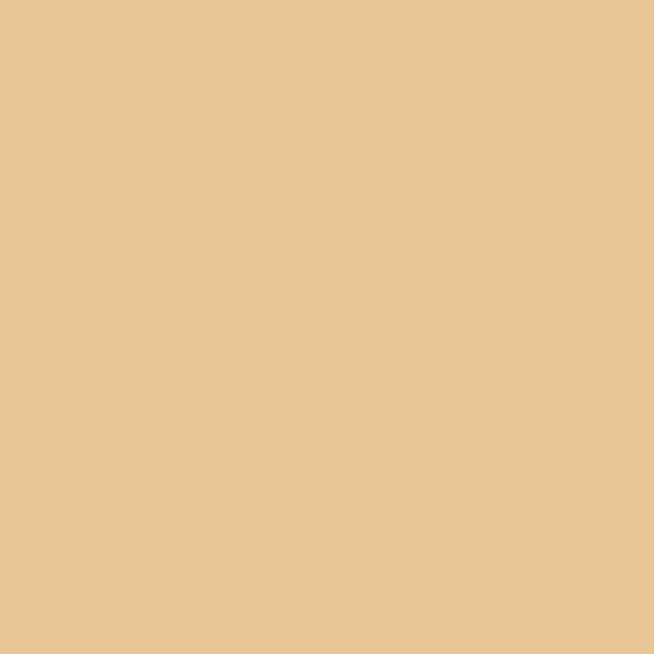 9053 Exclusiv