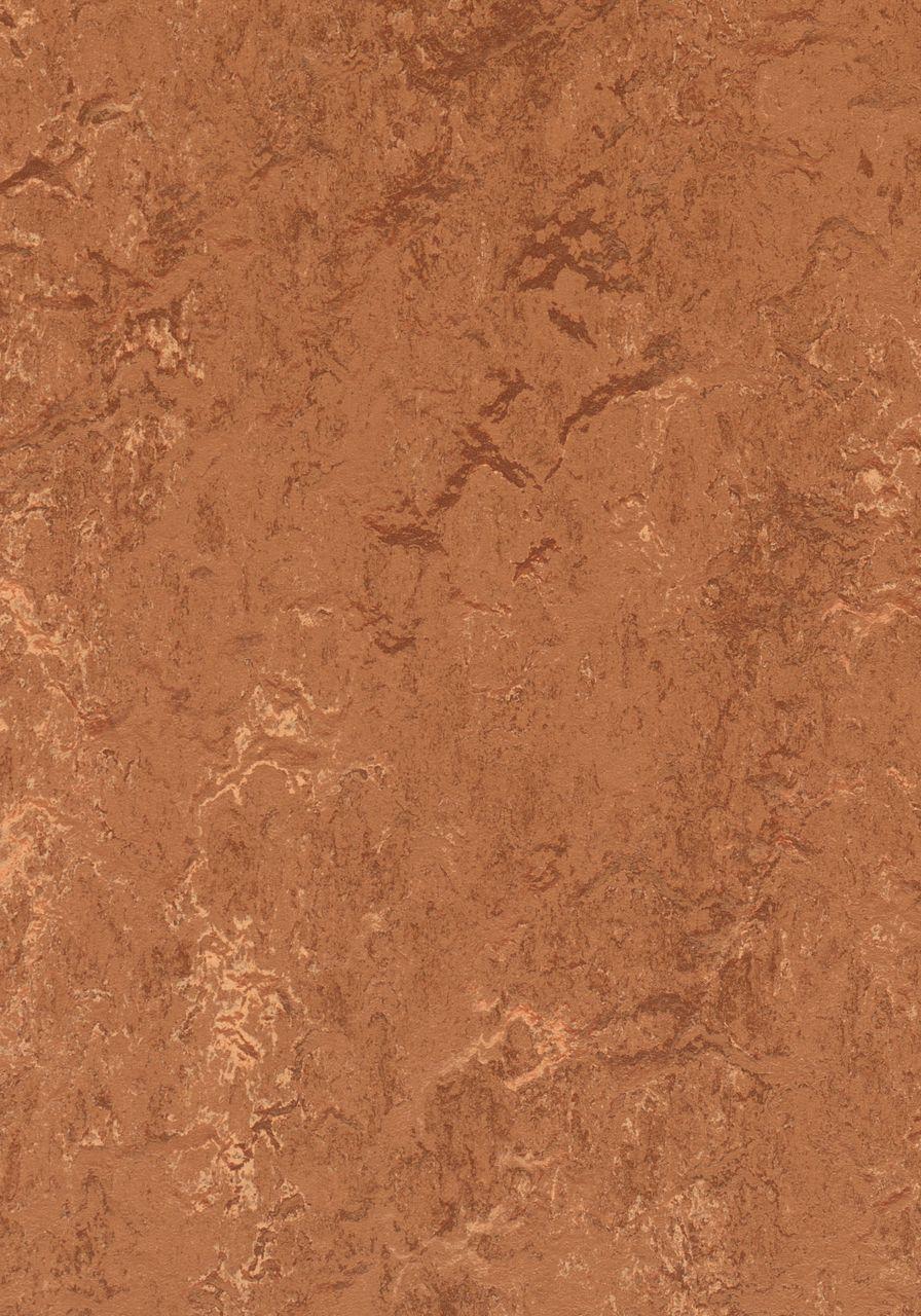 2767 Rust