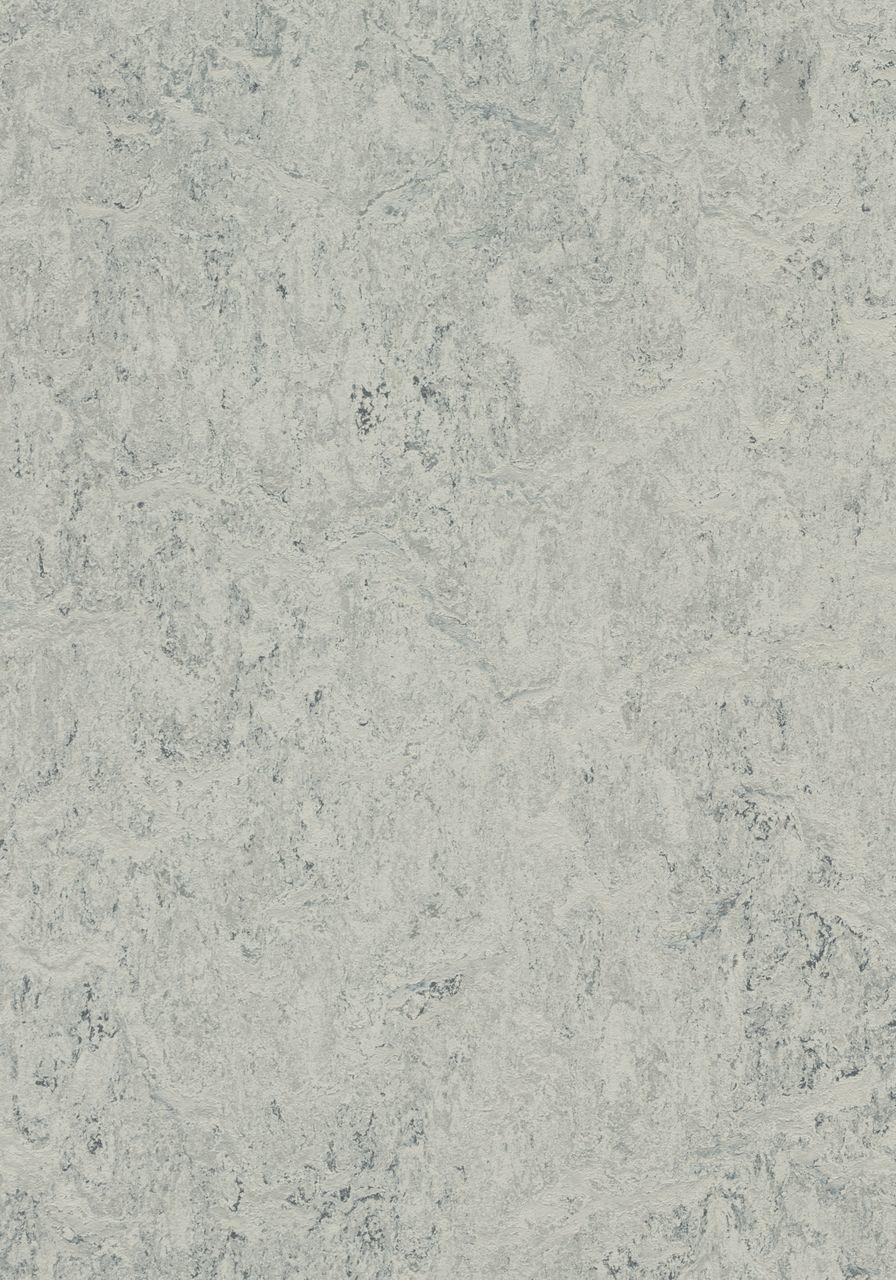 3032 Mist Grey