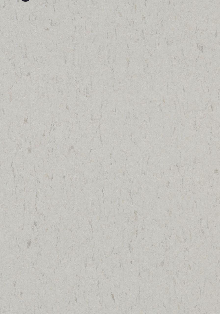 3629 Frosty Grey