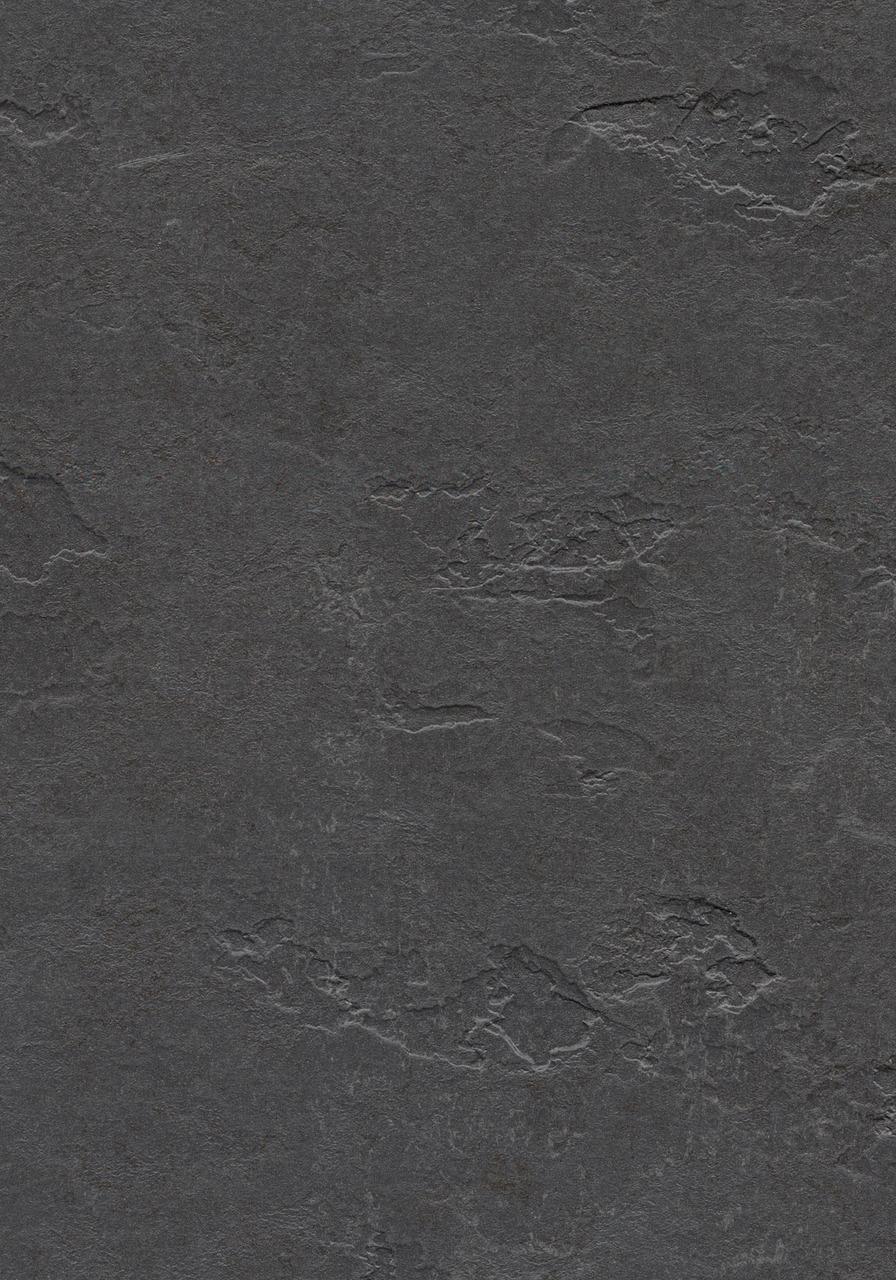 E3725 Welsh slate
