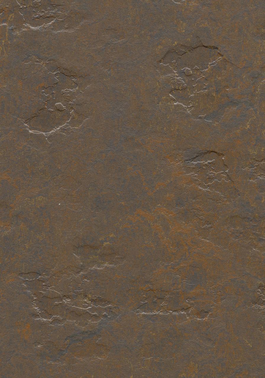 E3746 Newfoundland slate