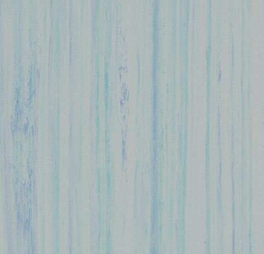 5245 Blue stroke