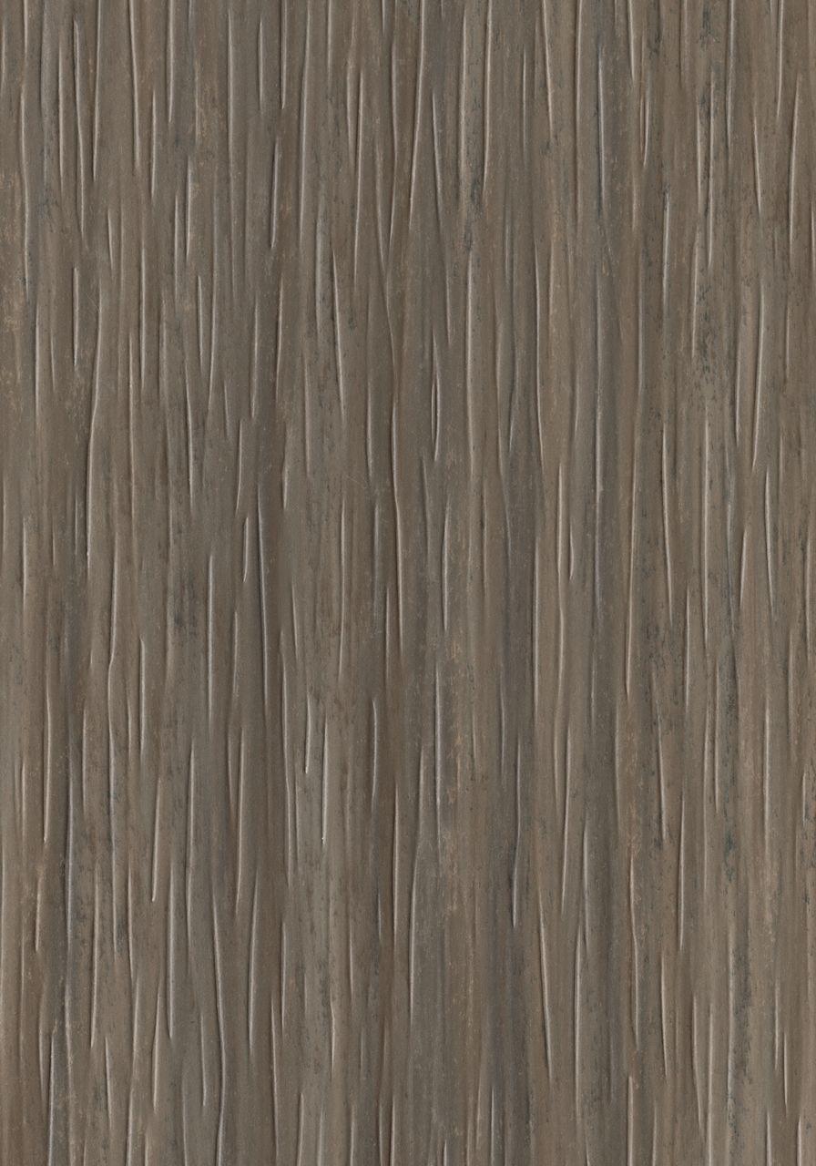 e5231 Cliffs Of Moher