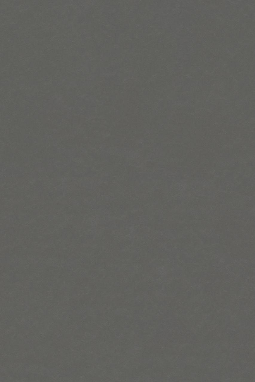 3089_3368 grey iron