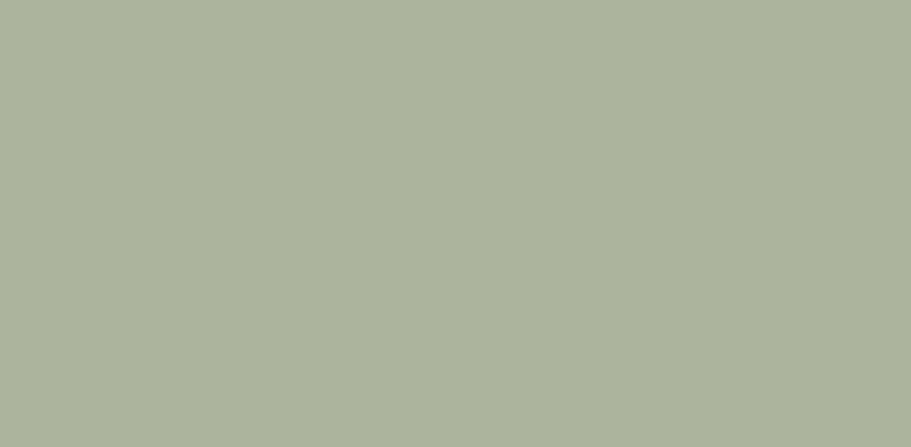 9389 Exclusiv