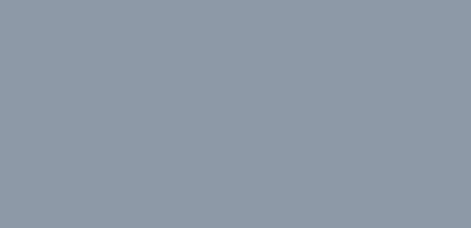 9486 Exclusiv