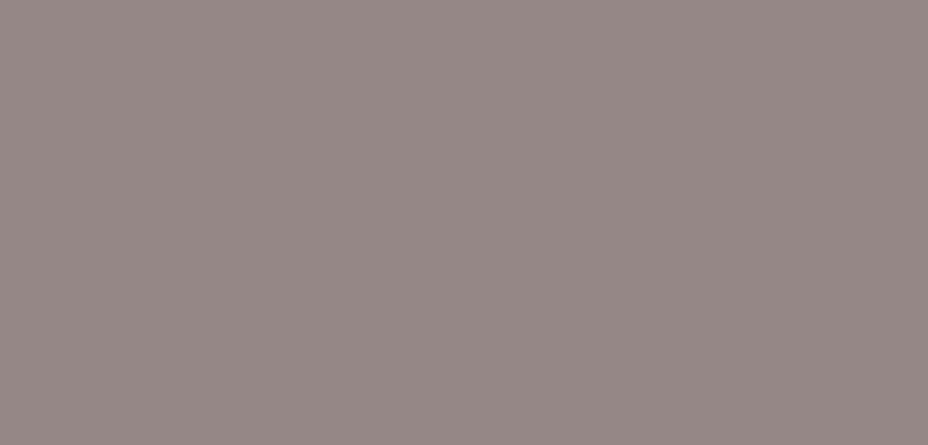 9564 Exclusiv