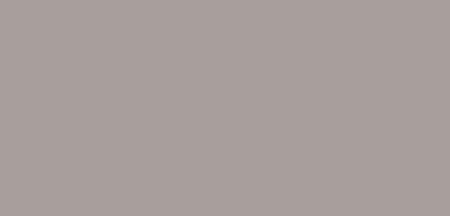 9567 Exclusiv
