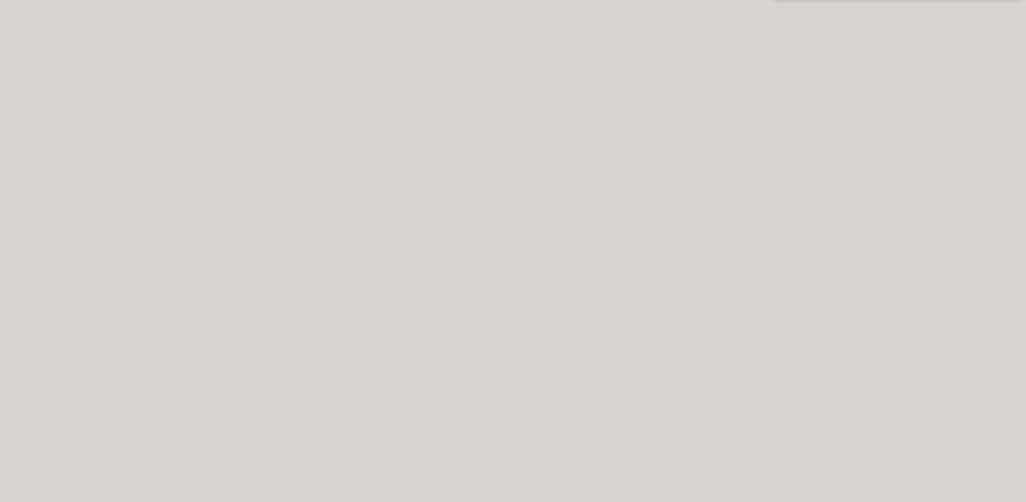 9574 Exclusiv
