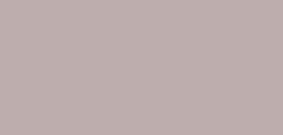 9229 Exclusiv