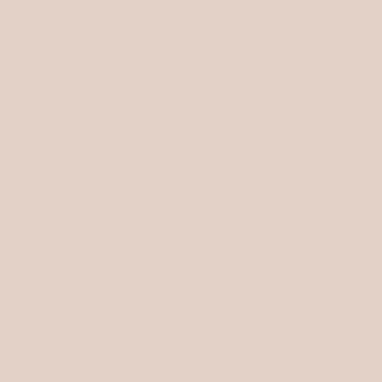 9195 Exclusiv