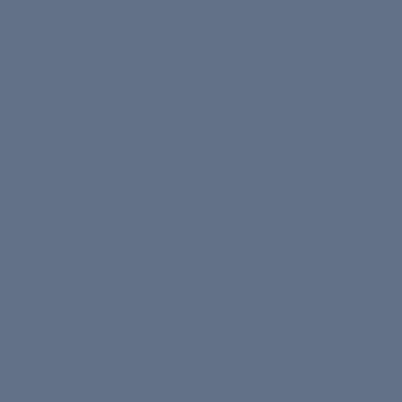 9482 Exclusiv