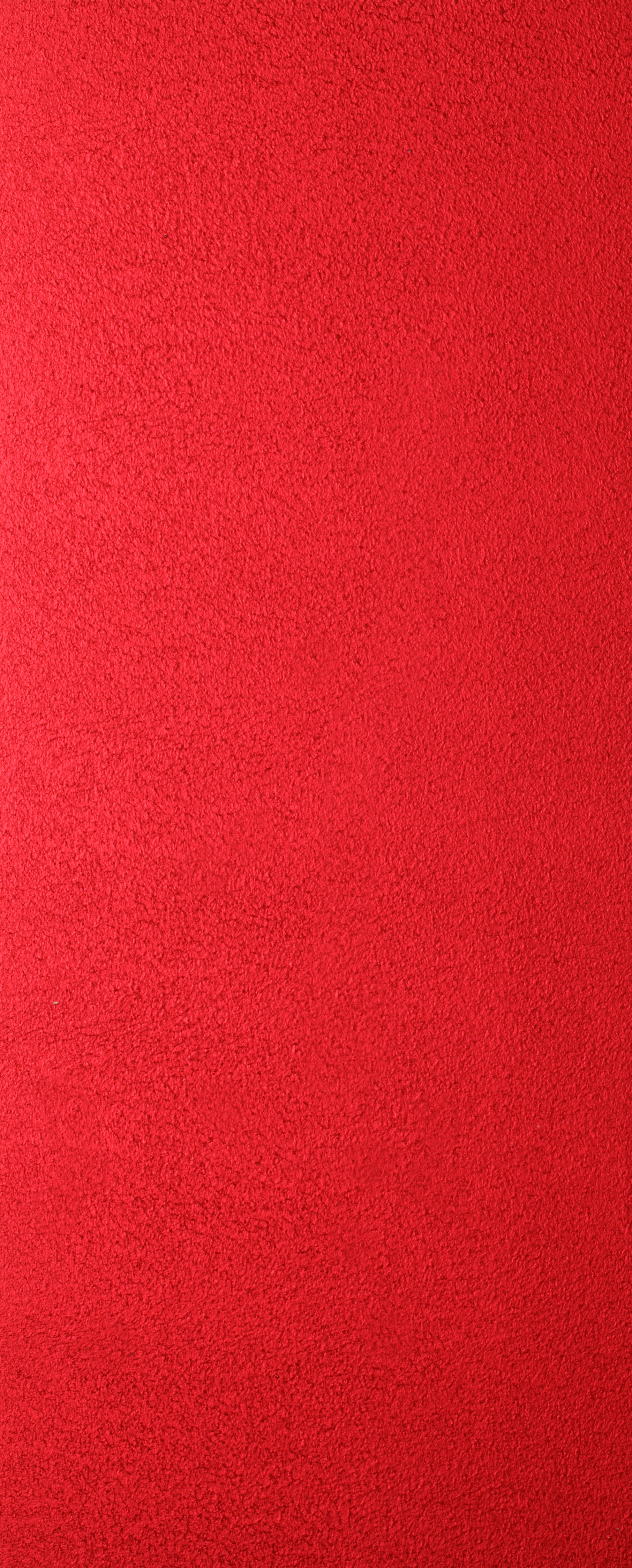 1004 - Rouge Lave